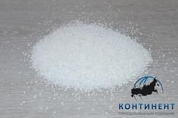 Минеральный противогололедный состав мпр-2 цвет белый мкр