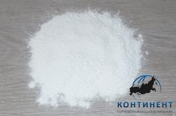 Карбонатный утяжелитель для буровых растворов от 2 до 500 мкм навал