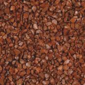 Коричневый щебень 5-10 мм в МКР