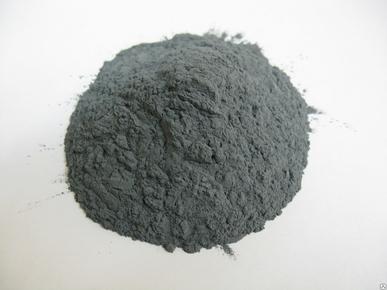 Пирит молотый (серный колчедан) от 2 до 1000 мкм в мкр