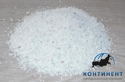 Минеральный противогололедный состав мпр-2 цвет серый мкр