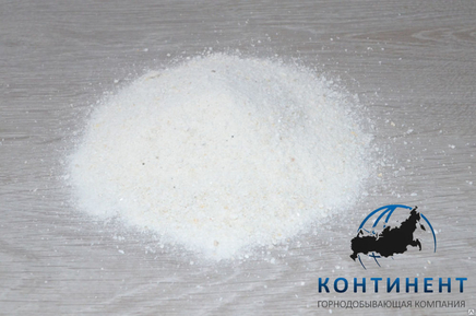 Мраморный отсев (песок) 0-5,0 мм навалом